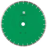 cumpără Disc diamant 1A1RSS/C3-B 350x3,2/2,2x10x32-25 UNI H în Chișinău