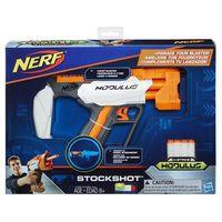 Hasbro Nerf Modulus Blaster (C0389)