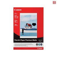 Бумага CANON FA-PM1 A3 (20)