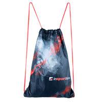 купить Сумка на шнурках - рюкзак inSPORTline Galaktik в Кишинёве