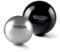 Мяч Technogym Wellness Ball Training (4782)