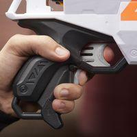 Hasbro Nerf Fortnite (E7922)