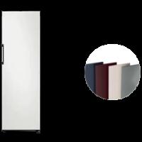 Panouri decorative pentru frigidere