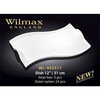 Блюдо WILMAX WL-992577