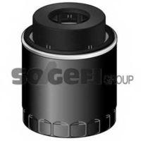 Mаслянный фильтр Coopers Fiaam FT6035