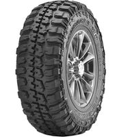 Federal Couragia M/T 31X10.50 R15