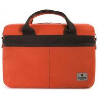 Сумка для ноутбука 13 '' Tucano BSHINE13S-O, Orange