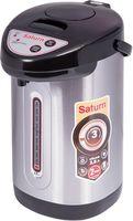 Thermopot Saturn ST-EK8031