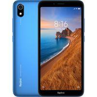 Xiaomi Redmi 7A 2+16gb Duos,Matte Blue