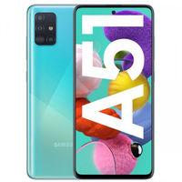 Samsung Galaxy A51 4/64Gb Duos (SM-A515), Blue