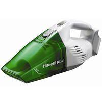 купить Аккумуляторный  пылесос Hitachi R14DLT4 в Кишинёве