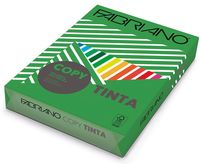 Fabriano Бумага FABRIANO Tinta A4, 160г/м2, 250 л. verde