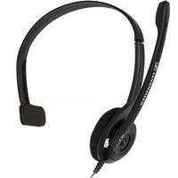 Headset Sennheiser PC 2Chat