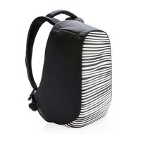"Bobby Compact , NB Backpack 14"" Anti-Theft"