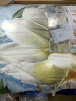 Одеяло силиконовое 175 * 215
