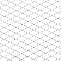 Сетка просечно-вытяжная ЦПВС 17 x 40 / 0.5 OЦ