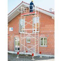 cumpără Turn modular mobil Z300 (Modul A+B+C) în Chișinău