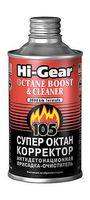 Супеоктан-корректор 150мл, HG3340
