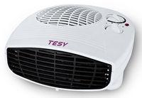 Тепловентилятор Tesy HL-202 H