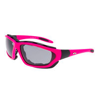 Очки Goggle, T437-3P