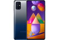 Samsung Galaxy M31s M317F/DS 6/128Gb, Blue
