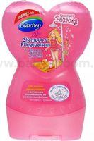 Bubchen 56968 Шампунь и бальзам для волос