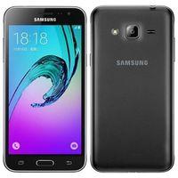 Samsung J320H Galaxy J3 Dual Black