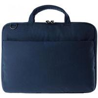 Сумка для ноутбука 14 '' Tucano BDA1314-B, Blue