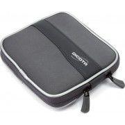 "Dicota N18958N Memory Pocket 3.5"" (Grey)"