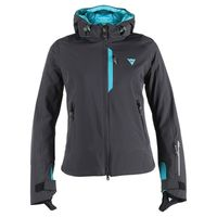 Куртка лыж. жен. Dainese Sarenne D-Dry Jacket Lady, 4749395