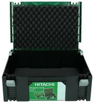 Ящик для инструментов Hitachi 402539