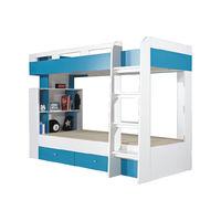 Кровать Mobi system 19