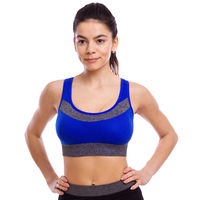 Топ для фитнеса и йоги M CO-0227 (4621)