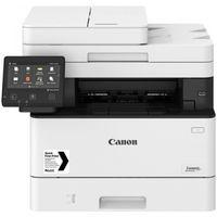 CANON i-Sensys MF443dw, белый