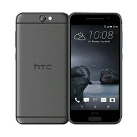 HTC ONE A9U LTE 16GB, серый