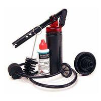 Система для очистки воды WATER PURIFIER SYSTEM  02241