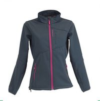 Куртка Grifone PRIMROSE Lady Jacket w/Hood (Packable), , A3S002D