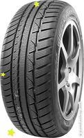 купить LingLong Green-Max Winter UHP 225/60 R16 XL в Кишинёве
