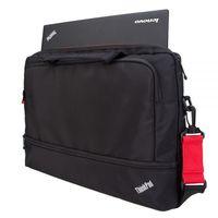 "Lenovo NB bag 15,6"" - ThinkPad Essential Topload Case"