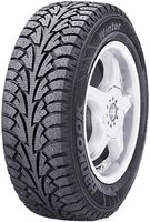 Зимние шины Hankook Winter iPike W409 165/70 R13