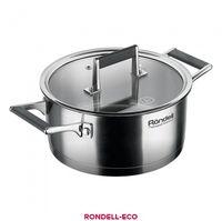 Кастрюля RONDELL RD-0046