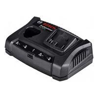 Зарядка аккумулятора Bosch 1600A011A9