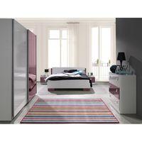 Набор для спальни Lux 2
