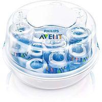 Стерилизатор для микроволновой печи Philips AVENT