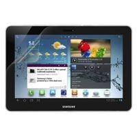 Pelicula de protectie GO COOL Samsung Galaxy Tab 2 10.1