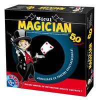 D-Toys Набор Юный волшебник, 50 трюков