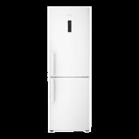 Холодильник Hisense  RD-44WCN