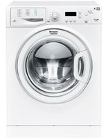 Hotpoint-Ariston WMSF 501 UA