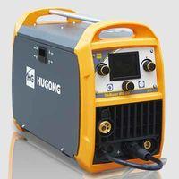 Aparat de sudură Hugong PMIG 200 (puls/dublu puls)