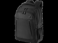 "17.3"" NB Backpack - HP Business Backpack, Black"
